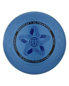 Disco Azul, Discraft Recycle Niagara 175 gramos