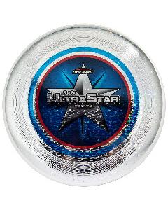 Disco Especial Estrella Foil