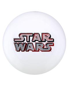Disco StarWars Blanco Profesional Discraft Ultra-Star 175 g