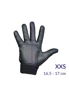 Guantes Friction Gloves 3